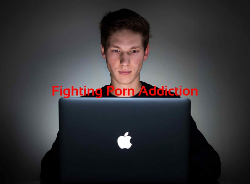 fighting-porn-addiction