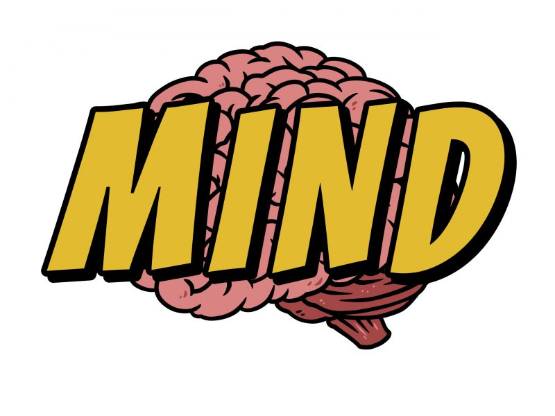 using-your-mind